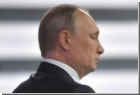Раскрыто имя помогавшей американским политикам «племянницы Путина»