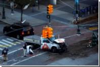 Нью-йоркский террорист хотел убить детей-инвалидов