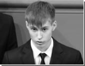 Провал в системе образования раскрыт одной фразой российского школьника