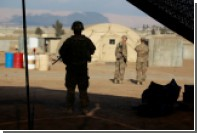 В армии США разрешили служить людям с психическими заболеваниями