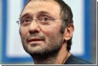 Сенатора Керимова оставили во французской тюрьме еще на сутки