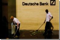 В Германии предложили отменить восьмичасовой рабочий день