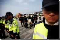 Российского моряка нашли мертвым на грузовом корабле в Японии