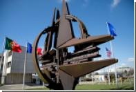 НАТО из-за России увеличит число командных центров в Европе
