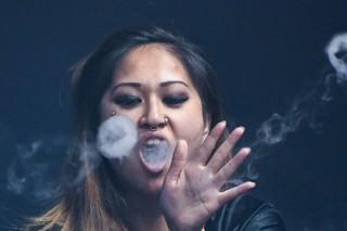 В России окончательно запретили «легкие» сигареты