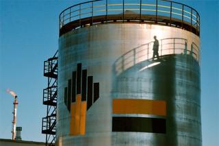 В «Роснефти» сообщили об улучшении ключевых показателей
