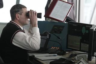 Новая система управления московского авиаузла дважды дала сбой