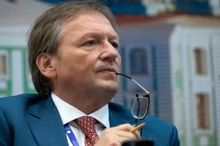 Минфин поспорил с Медведевым из-за льгот для самозанятых