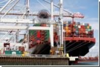 В AliExpress пообещали доставлять товары в Россию максимум за 10 дней