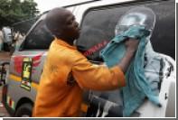 Переворот в Зимбабве поднял курс биткоина