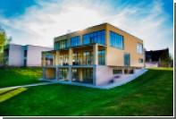 Российский коттеджный поселок победил в European Property Awards