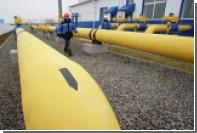 «Газпрому» напророчили новый рекорд экспорта в ЕС