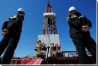 ОПЕК продлит соглашение о глобальном ограничении нефтедобычи
