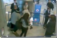 Пожаловавшаяся на «Победу» пассажирка нарушила правила перевозки багажа