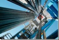 Крупнейшая нефтесервисная компания России стала объектом ожесточенных торгов