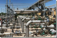 В Мексике обнаружили крупнейшее за 15 лет месторождение нефти