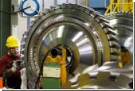 «Технопромэкспорт» обвинил Siemens в затягивании суда по турбинам для Крыма