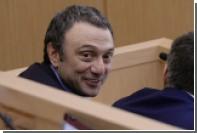 Пребывание в тюрьме обошлось Керимову в 117 миллионов долларов