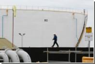 Россия получит дополнительный доход от нефти