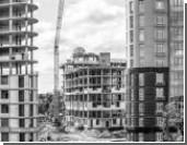 Долевое строительство упразднят за вредность