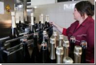 Подсчитаны потери россиян от алкоголя и табака