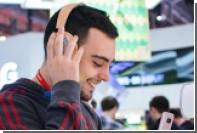 «МегаФон» предложил абонентам не платить за трафик в музыкальных сервисах