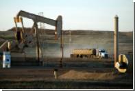 Американцам предсказали исторический рекорд по добыче нефти