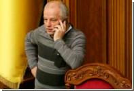 Украинцы подсчитали потери от разрыва с Россией