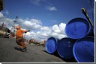 Санкции США ударят по всем трубам «Газпрома»