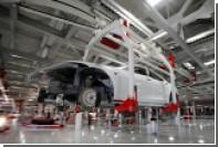 Завод Tesla назвали рассадником расисткого поведения