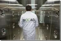 BIOCAD более чем вдвое снизит цены на жизненно важные лекарства