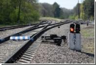 Пассажирские поезда пошли в обход Украины