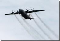 В России начались работы над новым военно-транспортным самолетом