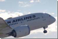 «Аэрофлот» и Japan Airlines расширят сотрудничество