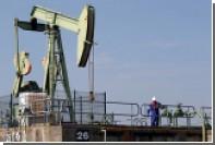 Нефть Brent подскочила выше 63,5 долларов за баррель