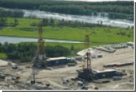 Эксперты оценили эффект от инвестстимулов для Самотлорского месторождения