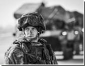 Военные дождались повышения зарплат
