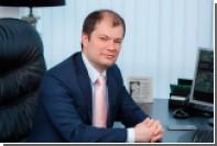 Дело в отношении совладельца ЗТЗ прекратили после возврата субсидии Минпромторга