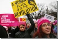 Равноправия в области труда женщинам придется ждать два века