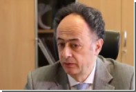 Украину пригрозили оставить без 600 миллионов евро