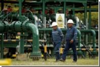 ОПЕК отчиталась о перевыполнении плана сокращения нефтедобычи