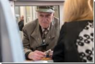 Некоторым россиянам оставили надежду на индексацию пенсий