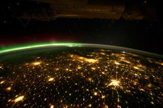 Более 15 тысяч ученых назвали главные угрозы человечеству