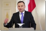Польша реанимирует советское оружие
