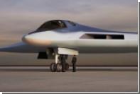 Объяснена дешевизна российского стратегического ракетоносца