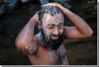 Доказана смертельная опасность мыла