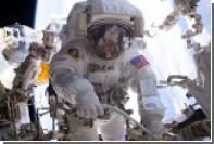 НАСА обвинили в сокрытии жизненно важной информации