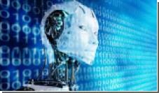IQ ИИ Google выше, чем у Siri и Bing
