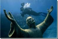 «Крымской Атлантиде» предрекли тотальное уничтожение
