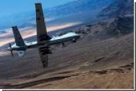 США испугались китайских беспилотников в «мертвой зоне»